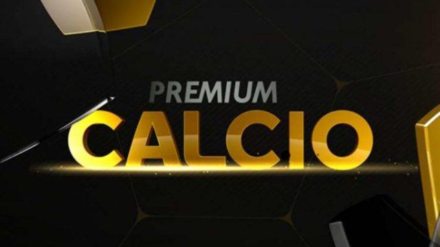 Serie a decima giornata d andata su sky e premium for Premium play su smart tv calcio live