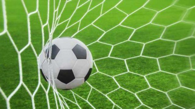 Serie A - decima giornata