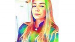 Camila Rossetti