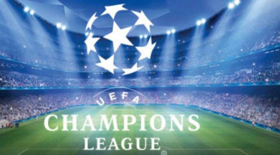 Calendario Serie A Su Sky.Champions League Sorteggio Play Off Su Premium Calendario