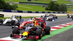 Formula 1 - Gran Premio Giappone