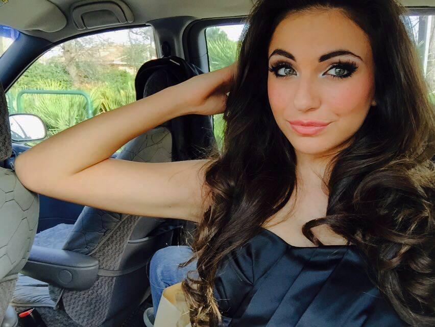 Miss Italia 2017: svelate le modalità della finale