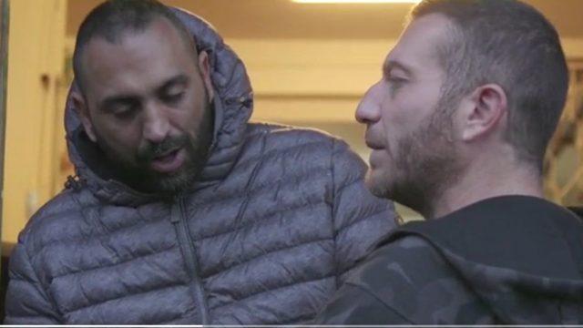 Di Pillo (M5S): solidarietà a troupe Rai aggredita ad Ostia