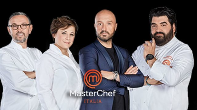 Anticipazioni Masterchef Italia 7, sesta puntata: stasera 25 gennaio 2018
