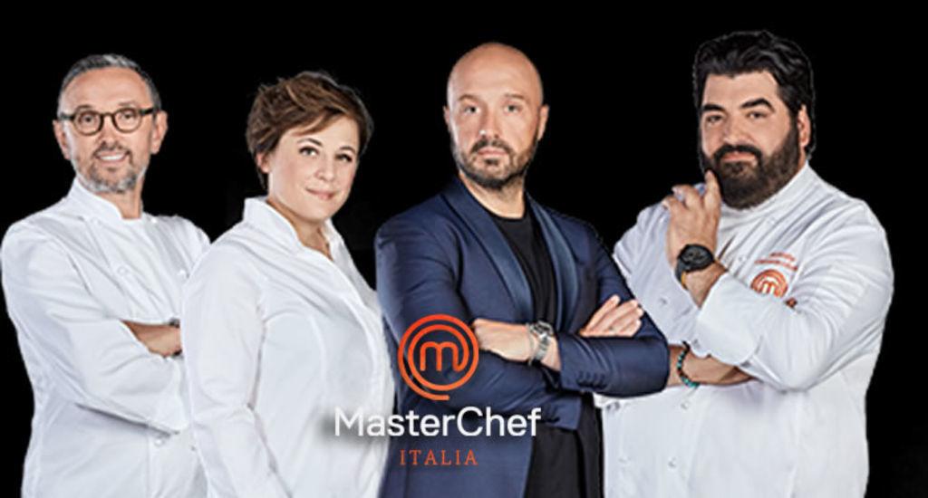 puntate masterchef italia