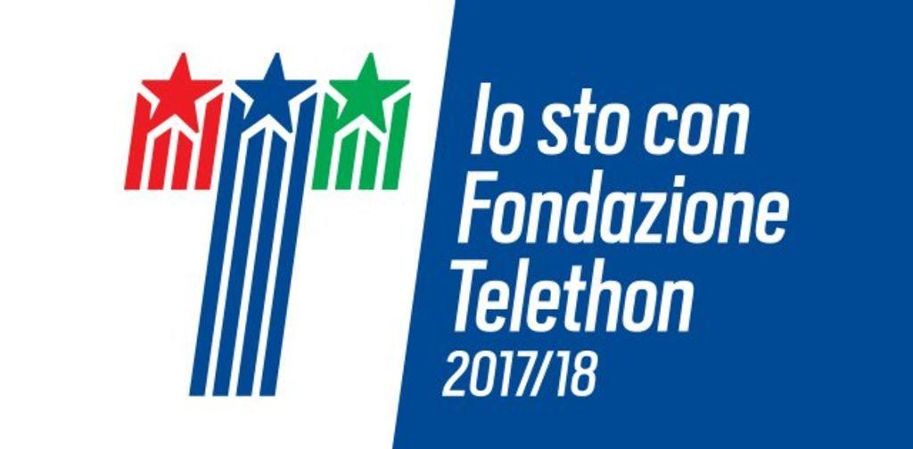 telethon 2018 - photo #9