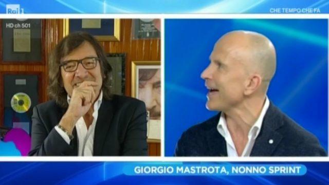 Ascolti Tv Auditel, Massacro Domenica In: D'Urso e Lecciso asfaltano le Parodi