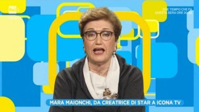 Sorelle Parodi, Domenica In asfaltata da Barbara D'Urso: i numeri dell'orrore Rai