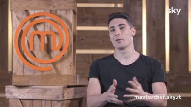 Masterchef 7: i 16 concorrenti alla prova con la cucina kosher
