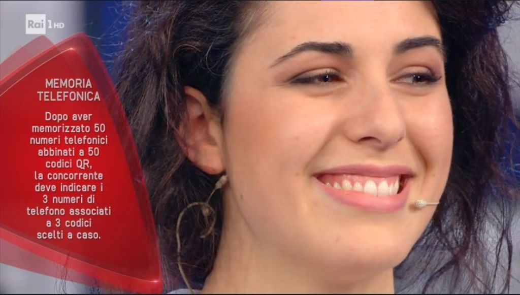 Ascolti tv 2 febbraio: Superbrain vince la serata, sempre peggio Immaturi-la serie
