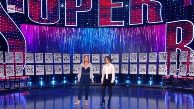 Ascolti Tv Auditel, Superbrain supera Immaturi e Kronos sprofonda