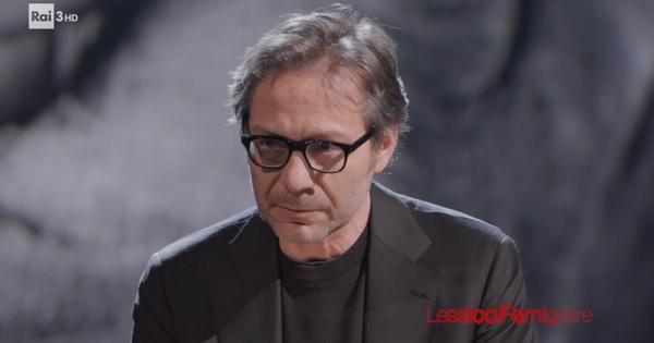 Lessico civile puntata 27 aprile Massimo Recalcati
