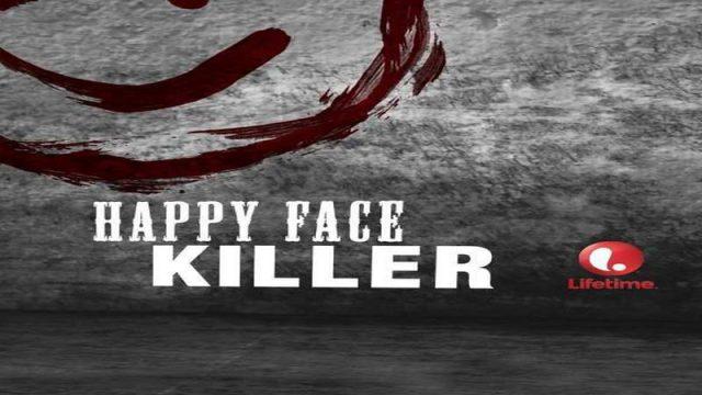 Happy Face Killer wikipedia