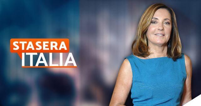 Stasera in Tv mercoledì 18 marzo 2020 stasera italia