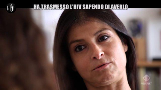 recensione siti incontri omosessuali Bergamo