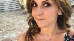 Benedetta Morbelli