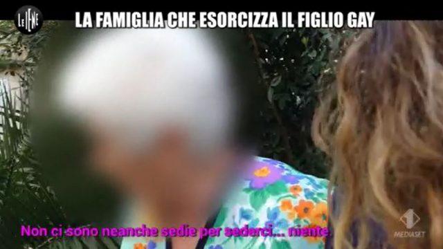 primo incontro gay Legnano