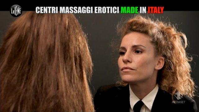 registi film eros eros massaggi
