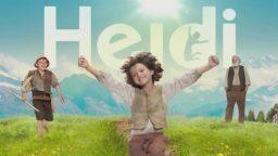 Heidi film Rai 1