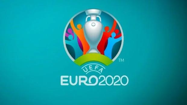 Qualificazioni Europa 2020