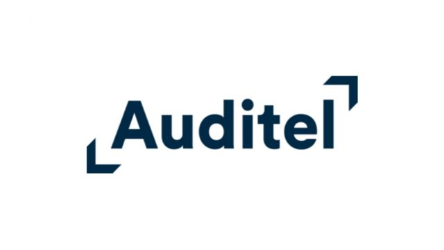 Dati Auditel - Ascolti TV