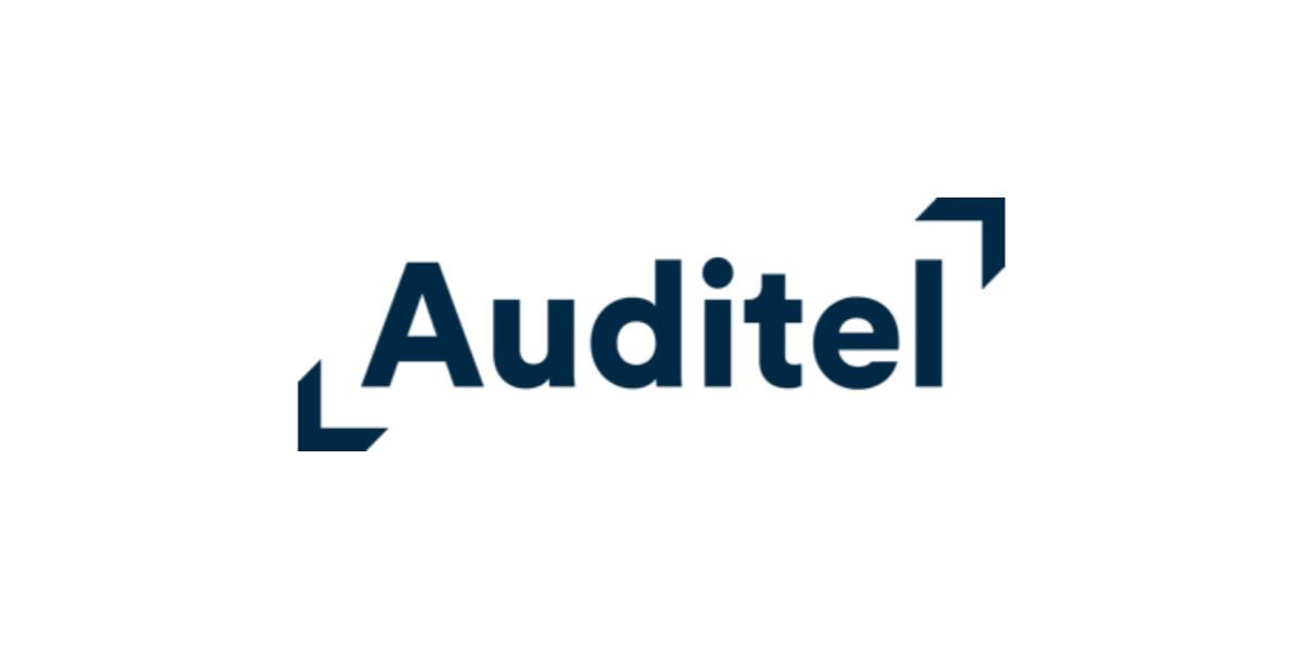 Dati Auditel - Ascolti TV