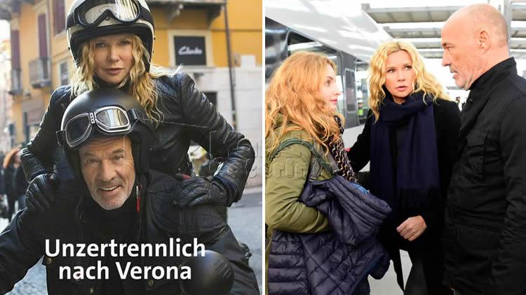 Tutti a Verona Rai Premium