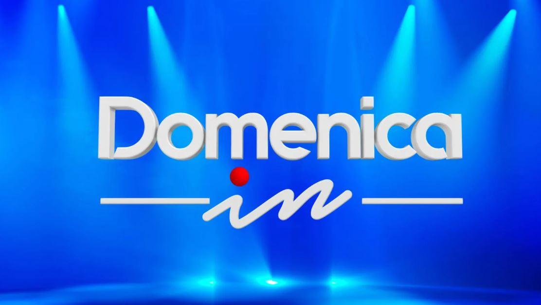 Domenica In 2019 - Conduce Mara Venier : la recensione