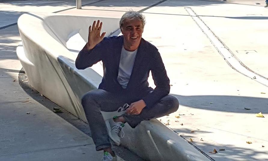 Non è l'arena – Massimo Giletti nuova stagione