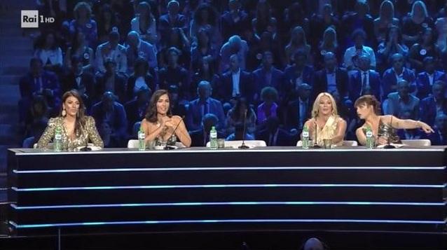 Miss Italia 2019 diretta 6 settembre giuria