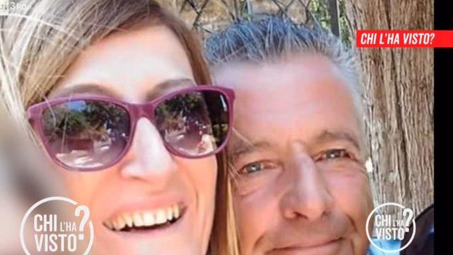Uno squarcio di verità sull'omicidio di Lisa Gabriele
