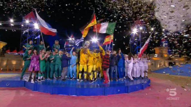 Eurogames-vincitore-prima-edizione