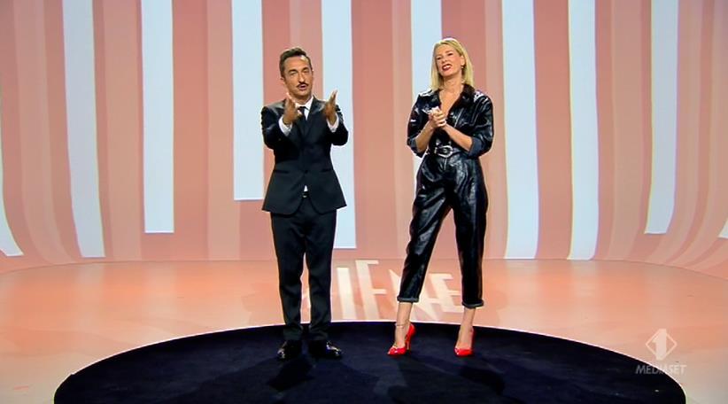 Le Iene Show - 15 ottobre