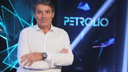 Petrolio Files Rai 2