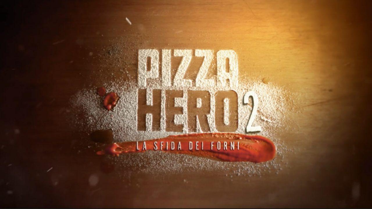 Pizza Hero 2