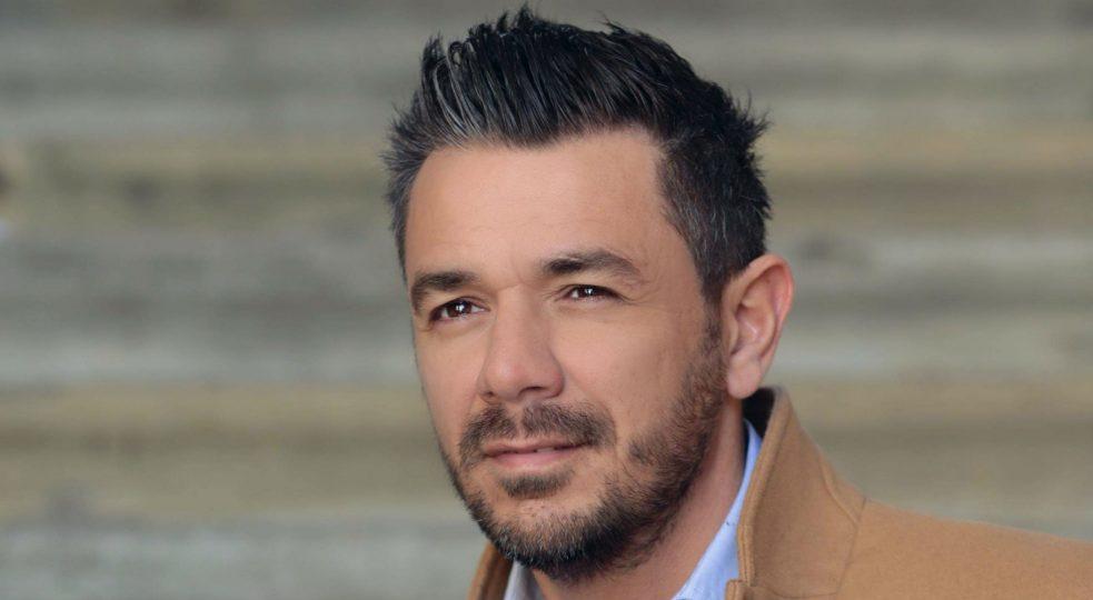 Roberto Emanuelli scrittore