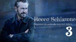 Rocco Schiavone 3 - Apres le boule passe