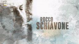 Rocco Schiavone 3 - recensione