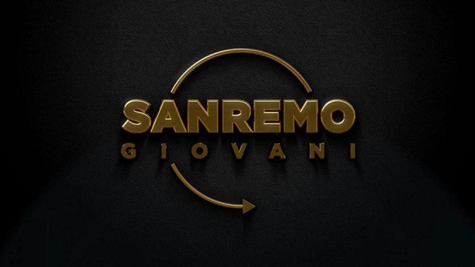 Sanremo Giovani 2020 cantanti esclusi