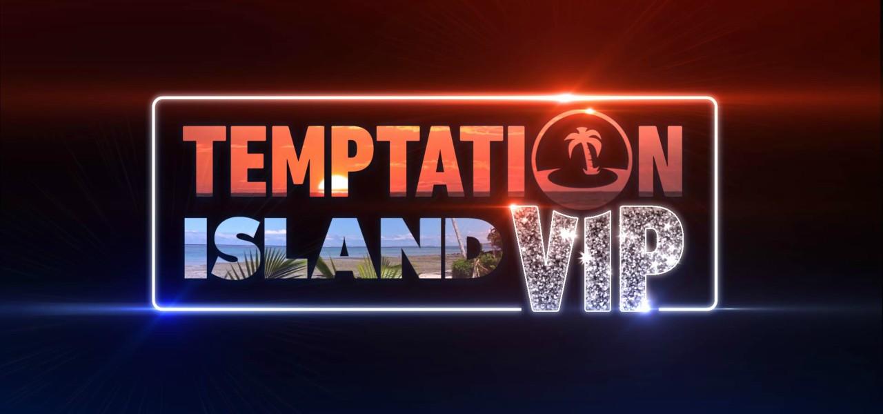 Temptation Island Vip 2