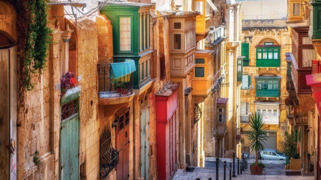Malta - Cosa visitare sull'isola