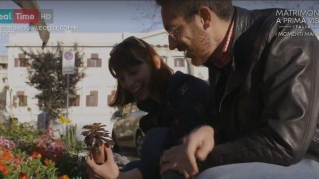 Matrimonio a Prima Vista Italia quarta stagione