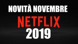 netflix-novità-novembre