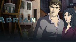 Adrian - Diretta puntata 7 novembre - La serie di Celentano ritorna su Canale 5