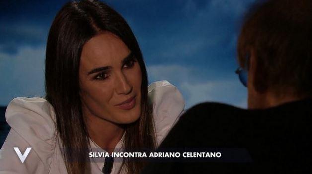 Adrian diretta 7 novembre - Celentano ritorna su Canale 5 e cambia la messa in onda