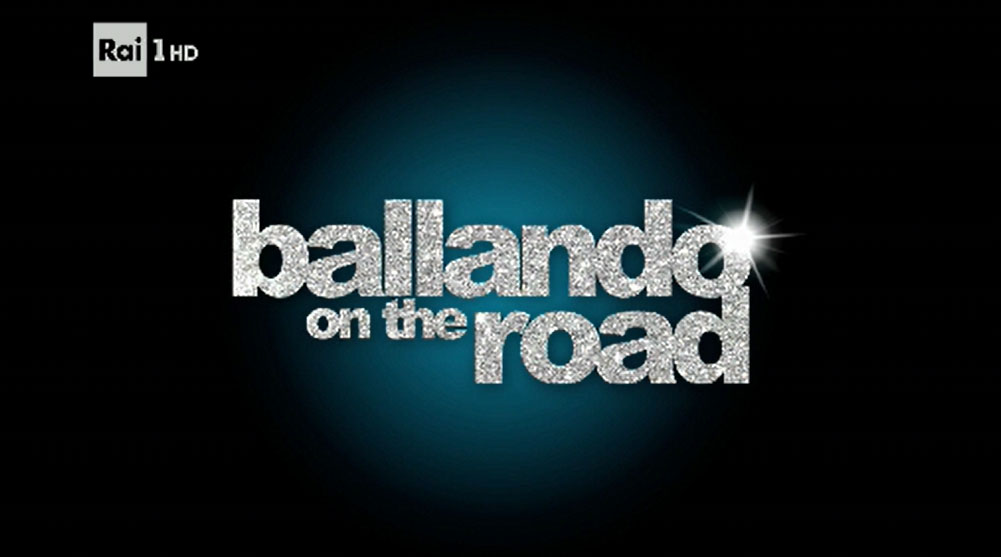 Ballando on the road 2019 tappe