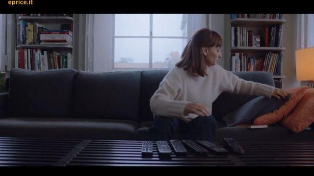 Spot in TV ePrice - Cosa ci dice la seconda pubblicità della campagna per la BlackMarathon