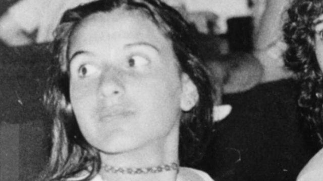 Quarto Grado puntata 29 novembre - Emanuela Orlandi