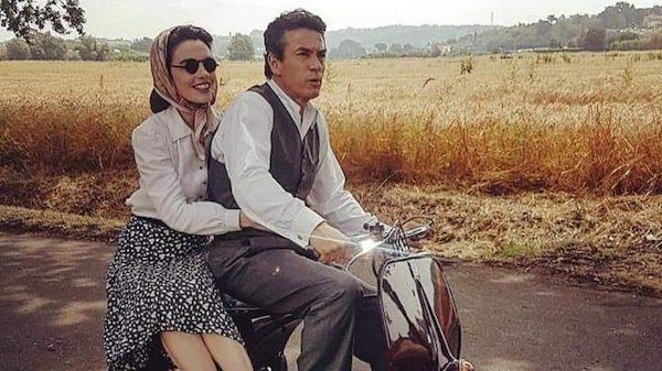 Enrico Piaggio un sogno italiano Enrica Pintore
