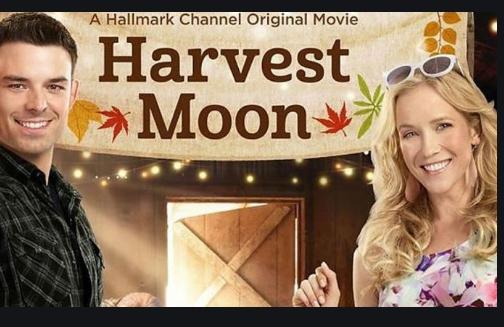 Stasera in tv mercoledì 27 novembre 2019 - La luna di settembre